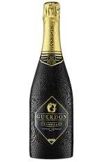 Guerdon Champagne Enfant Terrible Brut