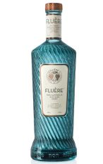 FLUERE Alkoholfreies aromatisiertes Destillat
