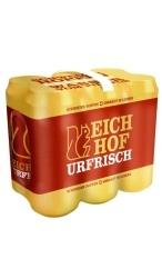 Eichhof Urfrisch