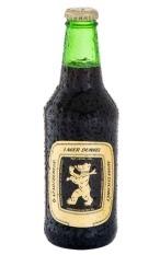 Brauerei Stadtbühl Lager dunkel