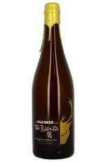 Wild Beer The Blend