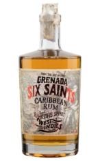 Grenada Six Saints Caribbean