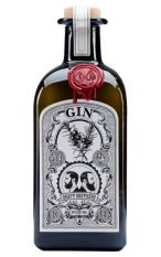 Draft Brothers Gin