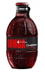Bomba Cherry Energie