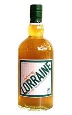 Liqueur de Lorraine