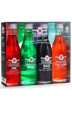 Trojka Kombibox Wodka/Liquor