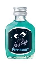 Kleiner Feigling Peppermint