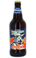St. Peters Stormtrooper Galactic Pale Ale