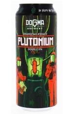 Dogma Plutonium