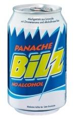 Bilz Panaché