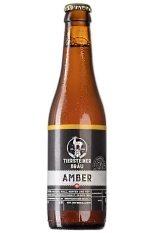 Tiersteiner Bräu Amber