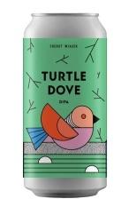 Fuerst Wiacek Turtle Dove DIPA