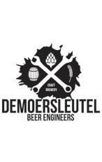 Demoersleutel Seasonals