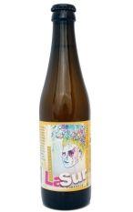 PuBa Beer LaSur