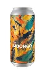 Boundary Imbongo Tropical IPA