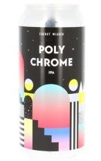 Fuerst Wiacek Poly Chrome