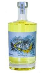 Aare Gin Gelb