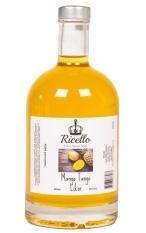 Ricello Mango Tango