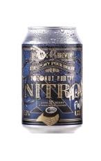 Bevog Nitro Coco Porter
