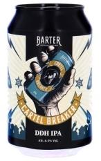 Barter Cartel Breaker