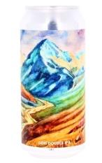 Alefarm Mountains