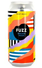 Fuerst Fuzz