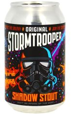 Vocation Stormtrooper Shadow Stout
