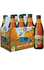 Kona Gold Cliff
