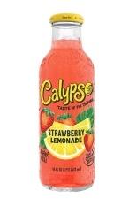 Calypso Strawberry