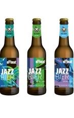 Ueli Bier Jazzbier offbeat