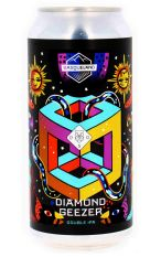 Basqueland Diamond Geezer DIPA