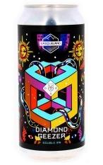 Basqueland Diamond Geezer DIPA