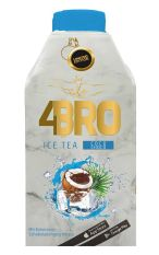 4bro Ice Tea Coco Choco