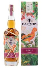 Plantation Peru Vintage 2006 Edition