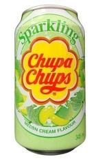 Chupa Chups Melone