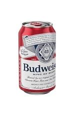 Budweiser USA