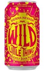 Sierra Nevada Wild little Thing