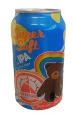 Sloop Super Soft IPA