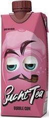 SuchtTea Bubble Gum