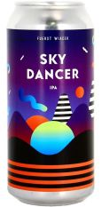 Fuerst Skydancer IPA