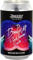 Dr. Brauwolf Pink Lemon Sour