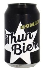 Thunbier Helles
