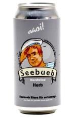 Seebueb Nordwind Herb