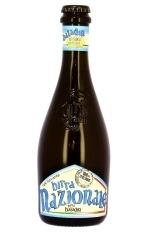 Baladin Birra Nazionale
