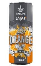 CanLife Snipes Orange Juicy