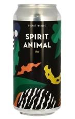 Fuerst Spirit Animal