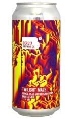 Bereta Twilight Maze Fruited Sour